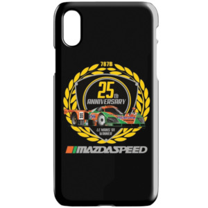180607_mazdaspeed_iphone_cover_a_design