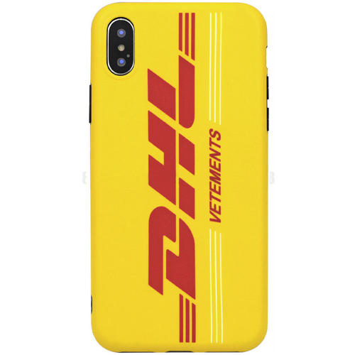 180805_dhl_iphone_cover_a_design