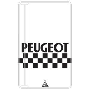 180926_peugeot_retro_phonepac