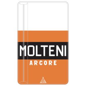 180927_molteni_retro_phonepac