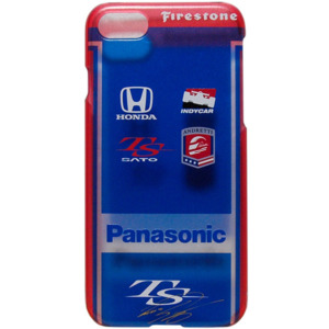 190331_takuma_sato_smartphone_case_a_design_clear_color
