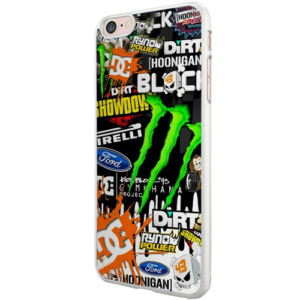190708_ken_block_iphone_case_f03_design