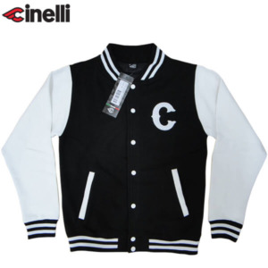 180105_cinelli_legacy_varsity_jacket
