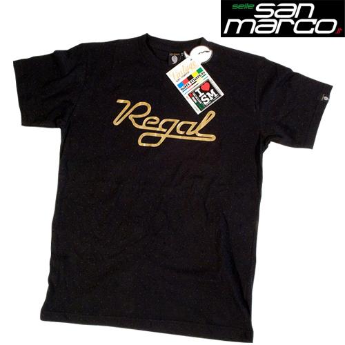 Selle San Marco(セラサンマルコ)Tシャツ(Regal(リーガル))