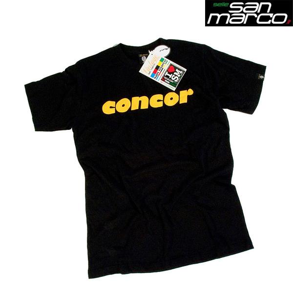Selle San Marco(セラサンマルコ)Tシャツ(concor(コンコール))