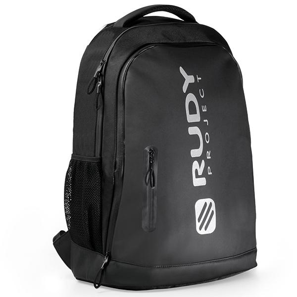 RUDY PROJECT(ルディプロジェクト)BACKPACK 36 バックパック(ブラック)