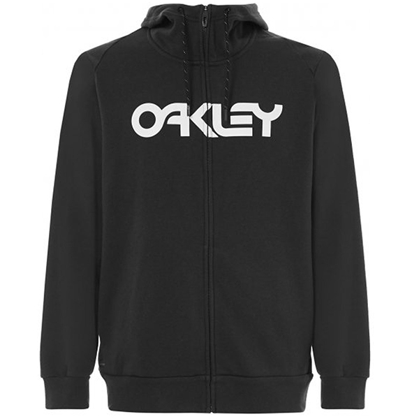 OAKLEY(オークリー)MARK II FZ スウェットシャツ(ブラック)