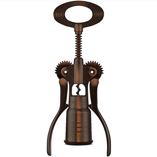 CAMPAGNOLO(カンパニョーロ)BIG the Corkscrew(ブロンズ)