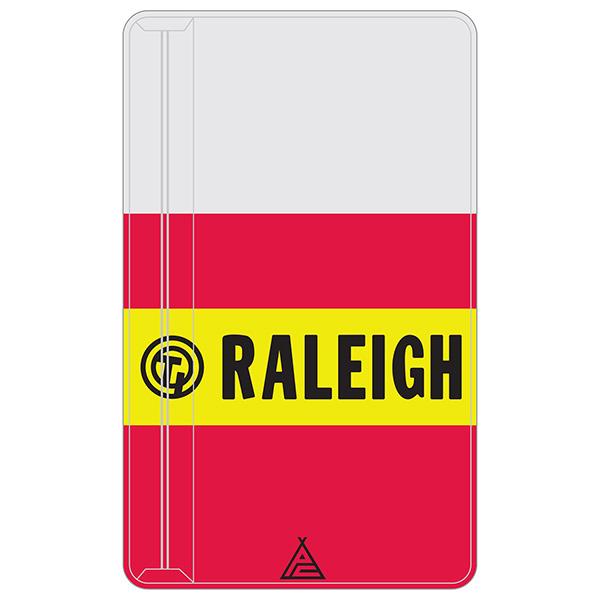 TI RALEIGH(ティーアイ ラレー)RETRO PHONEPAC(レトロフォンパック)