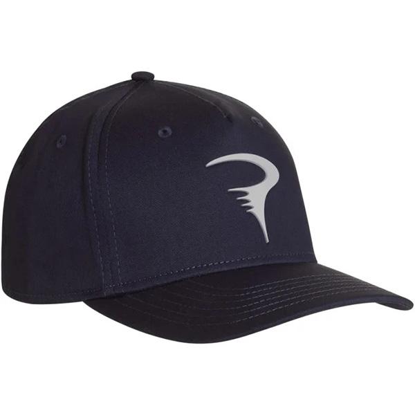 PINARELLO(ピナレロ)CORPORATE CAP(コーポレートキャップ)(ネイビーブルー)