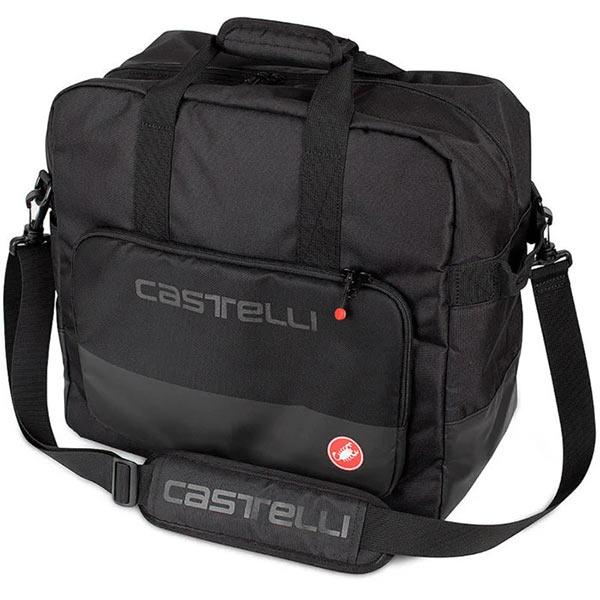 CASTELLI(カステリ)WEEKEDER(ウイークエダー)ダッフルバッグ
