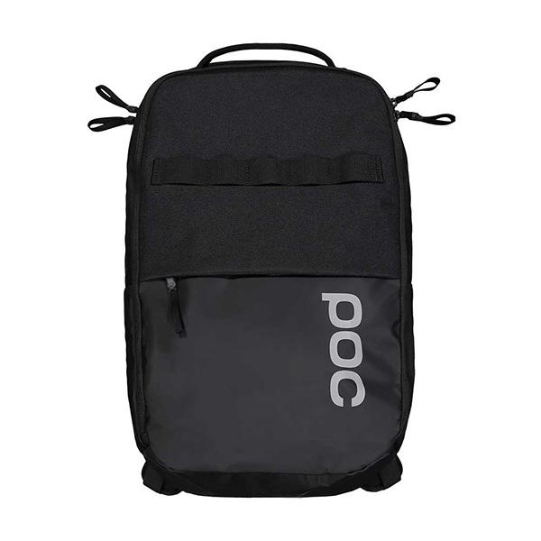 POC(ポック)Daypack(デイパック)(25L)
