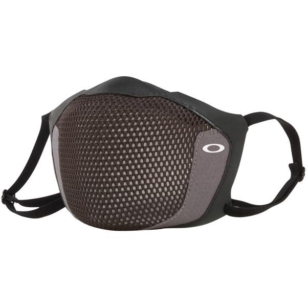 OAKLEY(オークリー)フェイスマスク(MSK3/ブラック)