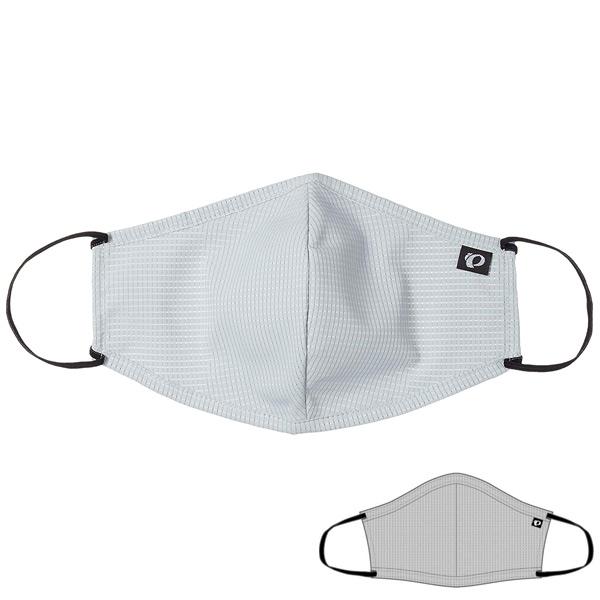 PEARL iZUMi(パールイズミ)サマーマスク(MSK-02/グレー)