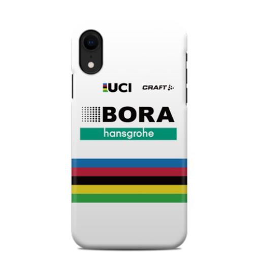 BORA hansgrohe(ボーラ ハンスグローエ)iPhoneカバー(A02デザイン)