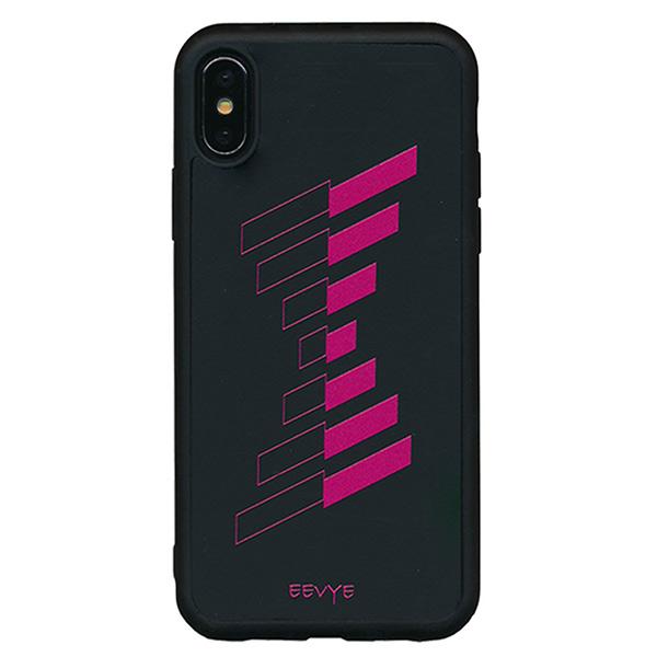 Giro d'Italia(ジロデイタリア)iPhoneハイブリッドカバー(2021/Bデザイン)