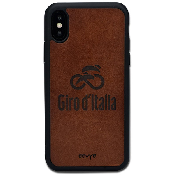 Giro d'Italia(ジロデイタリア)iPhoneハイブリッドカバー(2021/Cデザイン)